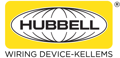 logo-wiringDevice-Kellems