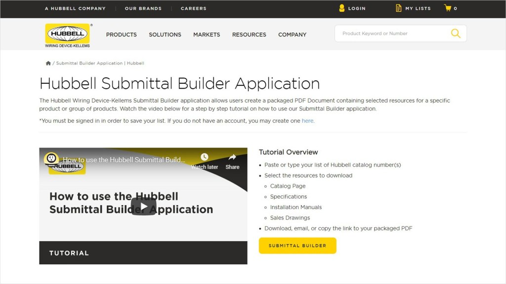 Submittal-Builder-2